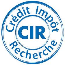 Liasse fiscale 2015 – CREDIT D'IMPÔT  RECHERCHE :  Majoration dans les DOM