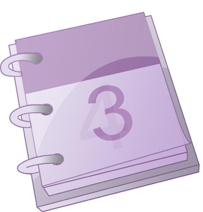 date limite de depot des declarations fiscales pour les professionnels Liasses Fiscales 2011: dates limites de dépôt