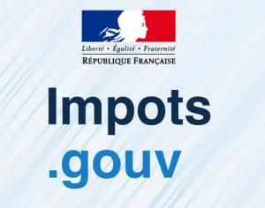 Liasse fiscale 2014 : une date unique pour les déclarations fiscales annuelles 2014