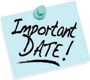 Liasse fiscale 2016 : les dates limites de declarations