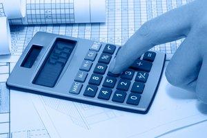 Liasse fiscale :  tableaux des amortissements