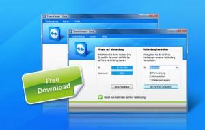 Liasse Fiscale : télécharger le fichier notice