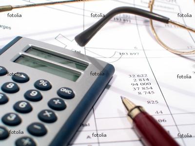 Liasse Fiscale : rapprochement bancaire sur excel