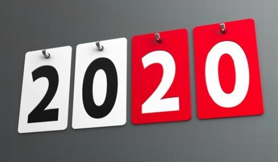 plafonds dexoneration cfe 2020 Liasse fiscale 2020 :Plafonds dexonération de cotisation foncière des entreprises (CFE) pour 2020 dans les zones urbaines en difficulté