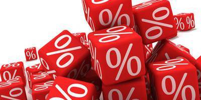 Liasse fiscale 2016 : taux d'intérêts sur comptes courants associés