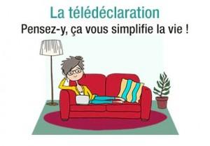 teledeclarer-edi-efi-TELEPROCEDURES