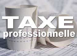 Liasse Fiscale :  Solde de CVAE 2010 à payer pour le 10 mai 2011